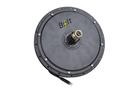silnik elektryczny Bolt e-1000