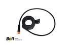 Zestaw do konwersji roweru BOLT e-1000 SMART (7)