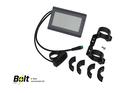 Zestaw do konwersji roweru BOLT e-1000 SMART (4)